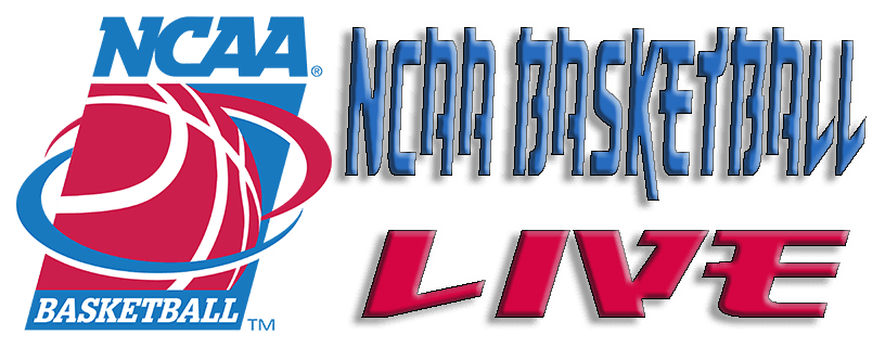 NcAA Basketball Live