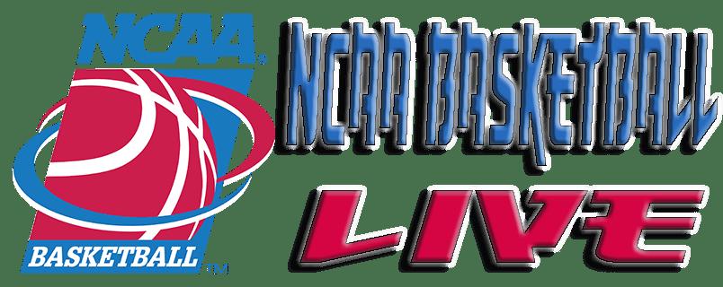NcAA Basketball Live